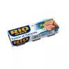 Rio Mare tonhaldarabok 3x80 g natúr lében