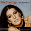Rita Coolidge The Collection (CD)