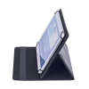 """RivaCase 3004 Orly 8""""-9"""" fekete tablet tok"""