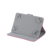 "RivaCase 3012 Orly 7"" pink tablet tok"
