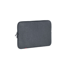 "RivaCase 5133 Antishock 15,4"" sötét szürke notebook tok e-book tok"