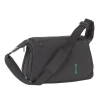 RivaCase 7450 (PS) SLR Messenger Bag fekete