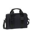 RivaCase 8820 Laptop bag 13, 3""
