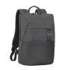 RivaCase Notebook hátizsák, 13,3