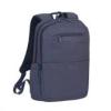 """RivaCase Notebook hátizsák, 15,6"""",  """"Suzuka 7760"""", kék"""