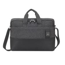 """RivaCase Notebook táska, 15,6"""", MacBook Pro és Ultrabook, RIVACASE """"Lantau 8831"""", sötétszürke hátizsák"""