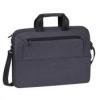 "RivaCase Notebook táska, 15,6"",  ""Suzuka 7730"", fekete"