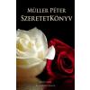 Rivaldafény Kiadó Szeretetkönyv - Bővített kiadás