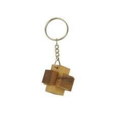 Riviera games Mini Brick kulcstartó