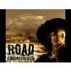 Road Emberteremtõ (CD)