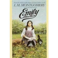 Road To Yesterday – L M Montgomery idegen nyelvű könyv