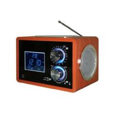 Roadstar HRA-1300 hordozható rádió