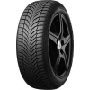 Roadstone-nexen TÉLI GUMI ROADSTONE-NEXEN 175/60R15 H WINGUARD SNOWG WH2 81H
