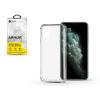 ROAR Apple iPhone 11 Pro Max szilikon hátlap - Roar Armor Gel - transparent