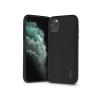 ROAR Apple iPhone 11 Pro ütésálló hátlap - Roar Rico Hybrid - black