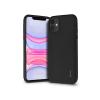 ROAR Apple iPhone 11 ütésálló hátlap - Roar Rico Hybrid - black