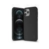 ROAR Apple iPhone 12/12 Pro ütésálló hátlap - Roar Rico Hybrid - black