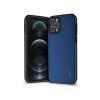 ROAR Apple iPhone 12 Pro Max ütésálló hátlap - Roar Rico Hybrid - blue