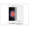 ROAR Apple iPhone 5/5S/SE szilikon hátlap - Roar All Day Full 360 - transparent