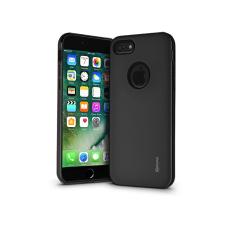 ROAR Apple iPhone 7/iPhone 8 ütésálló hátlap - Roar Rico Hybrid - black tok és táska