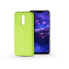 ROAR Huawei Mate 20 Lite szilikon hátlap - Roar All Day Full 360 - lime