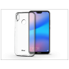 ROAR Huawei P20 Lite szilikon hátlap - Roar All Day Full 360 - transparent