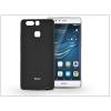 ROAR Huawei P9 szilikon hátlap - Roar All Day Full 360 - fekete