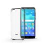 ROAR Huawei Y5 (2018) szilikon hátlap - Roar All Day Full 360 - transparent