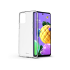 ROAR LG K52/K62 szilikon hátlap - Roar All Day Full 360 - transparent