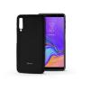 ROAR Samsung A750F Galaxy A7 (2018) szilikon hátlap - Roar All Day Full 360 - fekete