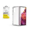 ROAR Samsung G780F Galaxy S20 FE/S20 FE 5G szilikon hátlap - Roar Armor Gel - transparent