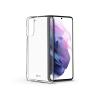 ROAR Samsung G996F Galaxy S21+ szilikon hátlap - Roar All Day Full 360 - transparent