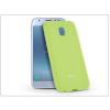 ROAR Samsung J330F Galaxy J3 (2017) szilikon hátlap - Roar All Day Full 360 - lime