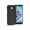 ROAR Samsung J610F Galaxy J6 Plus (2018) szilikon hátlap - Roar All Day Full 360 - fekete
