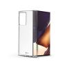 ROAR Samsung N985F Galaxy Note 20 Ultra szilikon hátlap - Roar All Day Full 360 - transparent