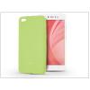 ROAR Xiaomi Redmi Note 5A szilikon hátlap - Roar All Day Full 360 - lime