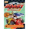 Roary, a versenyautó 2. - A bajnokok szendvicse (DVD)