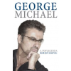 Rob Jovanovic George Michael
