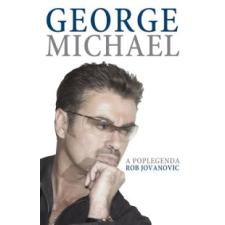 Rob Jovanovic George Michael szórakozás