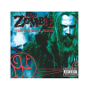 Rob Zombie The Sinister Urge (CD)