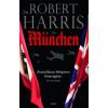 Robert Harris München