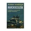 Robert Kershaw Robert Kershaw: Harckocsizók - A Páncélos-hadviselés emberi története