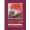 Robert L. Stevenson : A kincses sziget