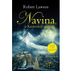 - Robert Lawson - Navina, a Karácsony angyala
