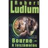 Robert Ludlum BOURNE - A LESZÁMOLÁS