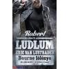 Robert Ludlum - Eric Van Lustbader: Bourne fölénye