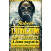 Robert Ludlum, Jamie Freveletti A Janus-Megtorlás