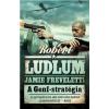 Robert Ludlum, Jamie Freveletti LUDLUM, ROBERT - A GENF-STRATÉGIA
