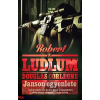 Robert Ludlum : Janson egyenlete