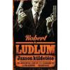 Robert Ludlum Janson küldetése